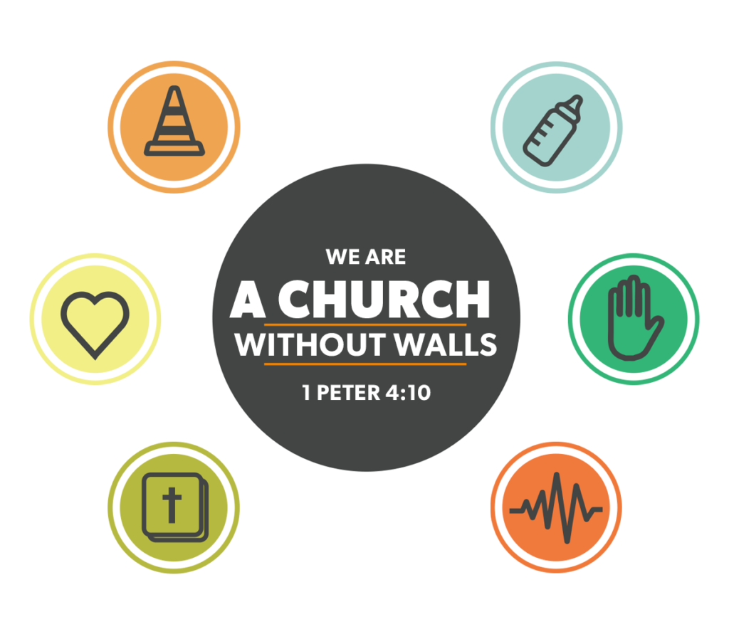 A-CHURCH-WITHOUT-WALLS